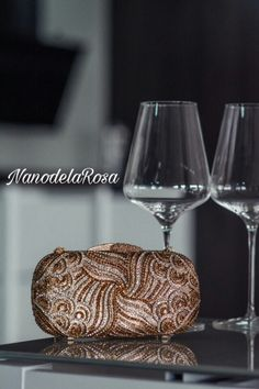 Si estás  pensando en #boda #wedding, creo que deberías visitar nuestra web. En #nanodelarosa tenemos una sección dedicada solo a #eventos #cocktail & #fiesta con lo último en #clunthes  #nosvemosenlastiendas Solicita ya tu #Catálogo