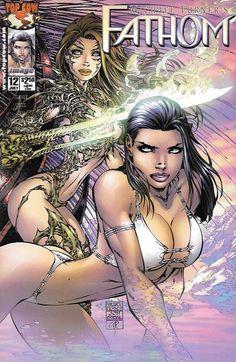 Witchblade/tomb raider erotic stories