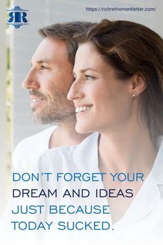 Don't forget your big dream and ideas because today is sucked. Retirement Advice, Saving For Retirement, Retirement Parties, Retirement Planning, How To Make Oil, How To Find Out, Social Security Benefits, Forget You, Managing Your Money