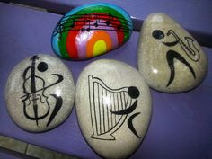 #music #müzik #viyolonsel #cello #cellos #çello #arp #saksafon #notalar #nota…