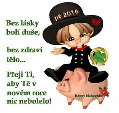 Prianie aj do tohto roku! Viria, True Words, Holidays And Events, Motto, Happy New Year, Congratulations, Diy And Crafts, Minnie Mouse, Poems