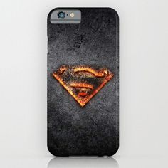 smartphone   Iphone case and samsung case ships as shown   This case fits  ALL Carrier models . d4a9e63d5a42d
