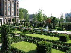 El Blog de La Tabla: A todo color y con mucho encanto: Villa Augustus