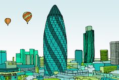 gherkin_hot_air_balloons_lb.jpg (895×600)
