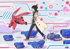 埋め込み Kamen Rider Wizard, Kamen Rider Decade, Kamen Rider Ex Aid, Kamen Rider Zi O, Kamen Rider Series, Hero Time, Dragon Knight, Weapon Concept Art, Anime Version
