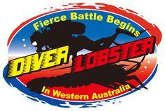 西オーストラリア・パースの海の物語: 5月 2012