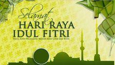 Kumpulan Ucapan Selamat Idul Fitri Lebaran 2016 Bahasa Inggris Dan Artinya - http://www.bahasainggrisoke.com/kumpulan-kartu-ucapan-lebaran-eid-greeting-terbaru-bahasa-inggris/