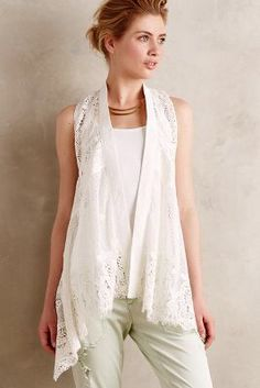 http://www.anthropologie.com/anthro/product/4112346824882.jsp?color=010&cm_mmc=userselection-_-product-_-share-_-4112346824882