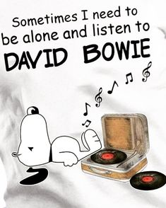 Music Quotes Rock David Bowie 59 Ideas For 2019 Pink Floyd, Good Music, My Music, David Bowie Labyrinth, David Bowie Starman, David Bowie Art, The Bowie, Be My Hero, Major Tom