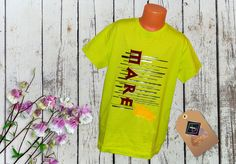 Tricou personalizat – MARE BRÂNZĂ! Mens Tops, Women, Art, Fashion, Art Background, Moda, Fashion Styles, Kunst, Performing Arts