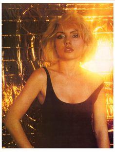 Blondie Albums, Blondie Debbie Harry, Famous Women, Famous People, Interesting Faces, Blondies, My Idol, Amazing Women, Musica
