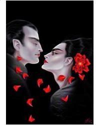 VAMPIRE TANGO - Maxine Gadd