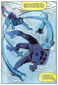 Amazing Spider-Man Annual 001 1964 39