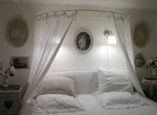 My Bedroom A Work in Progress | Apartment therapy Therapy and Bedrooms & My Bedroom: A Work in Progress | Apartment therapy Therapy and ...