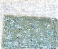 Roh na bílé (Corner on the white)