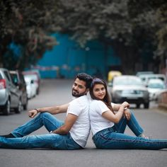 I never imagined that this beautiful the whole thing would be. In your arms I feel free and extreme glee. Pre Wedding Poses, Pre Wedding Photoshoot, I Feel Free, Glee, Arms, Wedding Photography, Outdoor, Beautiful, Outdoors