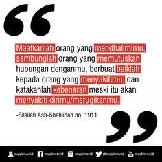 best memperbaiki diri images quotes islamic quotes giving