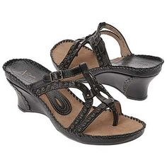 clarks comfort shoes for women | ... (Clarks,Shoes ,Womens Shoes ,Sandals Shoes,Casual & Comfort Shoes