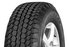 Goodyear Wrangler ATSA #4saisons #pneu #pneus #pneumatique #pneumatiques #goodyear #tire #tires #tyre #tyres #reifen #quartierdesjantes www.quartierdesjantes.com