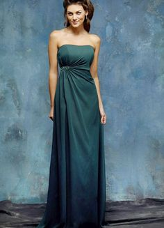 hm prom dresses | Wedding In Arizona | Pinterest | Dresses, Prom ...