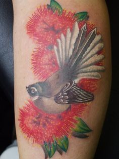 Google Image Result for http://www.tattoospace.org/upload/photo/20090916/107197_50522924.jpg