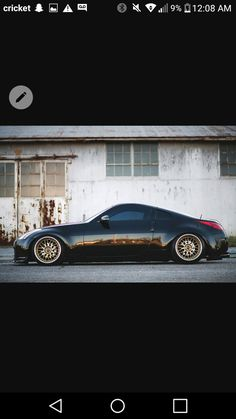 44 Best 350Z Mods images in 2015 | Cars, Rolling carts, Import cars