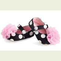 Cute girl shoes! Love them