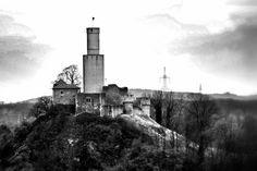 https://flic.kr/p/xZfDUC | Felsburg | © 2015 Hans Jürgen Groß  www.traumland-foto.blogspot.com