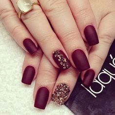 hairstylesbeauty: #nails