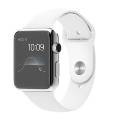 Apple Watch - Pre-Order April 10 - Apple Store (U.S.)