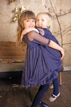 @ilovegorgeous Glitter Priscilla Dress & Baby Eiffel Dress #aw15 #collection #partywear