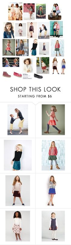 """Q2- Econ Child"" by kellydbailey on Polyvore featuring Witchery, Zara, Jigsaw, Forever 21, Oscar de la Renta and Monsoon"