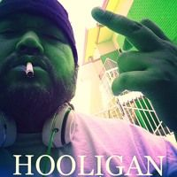 HOOLIGAN By J-Pukz @dirty4gangsta by Dirty Four Gangsters on SoundCloud