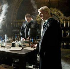 Harry Potter Draco Malfoy, Harry Potter Tumblr, Harry Potter Pictures, Harry Potter Characters, Draco Malfoy Aesthetic, Slytherin Aesthetic, Tom Felton, Lorde, Dramione