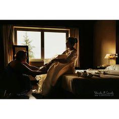 Wedding Wedding photography bodas rosaclara yolancris fotografia bodas vestidos de novia