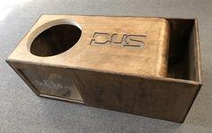 auna CS-Comp-12 /• Car-HiFi-Komplett-Set /• Auto Boxen /• Auto Lautsprecher System /• Einbau-Lautsprecher /• 2x30 cm-Subwoofer /• 2x10 cm-Mittelt/öner und 2x4 cm-Dome-Tweeter mit Metall-Abdeckung /• schwarz