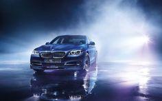 BMW Car Company Logo HD Wallpaper of Logo Pictures HD Wallpaper