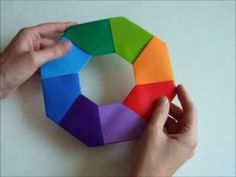 This would be awesome if you tangled one tangle on each sheet.  Great idea for an advanced class.