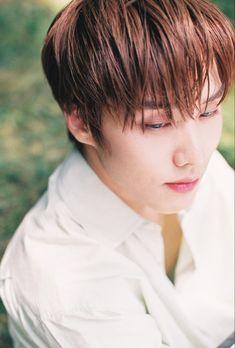 Hyun Jae, V Live, Kim Hongjoong, Cover Songs, Picture Credit, Favorite Person, Asian Men, Asian Guys, Korean Boy Bands