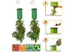 http://www.alerto.cz/234-home/zavesny-vak-na-rajcata-zeleniny-jako-topsy-akce.jpg