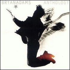 Śpiewu Brayana słuchałabym do rana