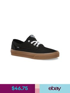 best authentic 564f4 33b78 VANS Sports   Outdoors Footwear  ebay  Clothing, Shoes   Accessories