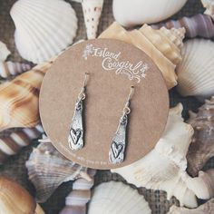 Need a present for your bestie? Our forever friends earrings have a special message on the back just for your BFF!  #earrings #jewelry #cowgirljewelry #bohojewelry #bohemianjewelry #gypsyjewelry #bohostyle #cowgirlstyle #westernstyle #gypsystyle #bohochic #cowgirl #countrygirl #cowgirlatheart #countrystyle #nashville #marathonvillage #wordjewelry #inspirationaljewelry #quotejewelry  http://www.islandcowgirl.com