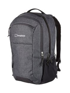 431201e882e <p>The Trailbyte 30 is a highly featured day sac designed primarily for  urban