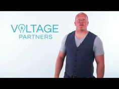 VOLTAGE PARTNERS is a new innovative company that is bringinga new concept to the Software Development, Mobile Apps, and Game space. Innovative Companies, Software Development, Amp, Youtube, Mens Tops, Fashion, Moda, Fashion Styles, Fashion Illustrations