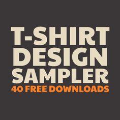 Newsletter - TheVectorLab Graphic Design Software, Logo Design, Free T Shirt Design, Store Signage, Craft Logo, Hat Patches, Affinity Photo, Service Logo, Affinity Designer