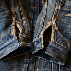 """My novel """"Hippie Drum"""" is inspired by experiences like this. Forget the wild colors. Hippie style was denim, more than anything. It was cheap, comfortable, fit nearly everyone (unlike mass-market clothing). It came in jeans, shirts, and jackets. And still does."""