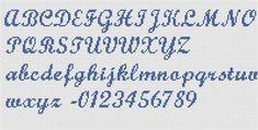 ee8f7672d27fa36e6462c6e4a7bc0e04.jpg (736×373)