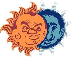 Логотип стримов Плющева и Наки