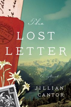 """""""A gorgeous and thrilling novel… Perfect for book clubs and fans of The Nightingale."""" –PopSugarA historical novel of love and survival inspired by real resistance workers during World War II Austria, and the mysterious love letter that connects generations of Jewish families. A heart-breaking, heart-warming read for fans of The Women in the Castle, Lilac Girls, and Sarah's Key. Austria, 1938. Kristoff is a young apprentice to a master Jewish stamp engraver. When his teacher disappears…"""